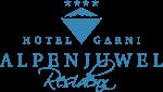 Alpenjuwel_Residenz_Logo_neg2